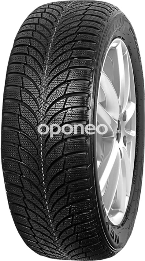 Buy Nexen Winguard Snow G Wh2 Tyres 187 Free Delivery 187 Oponeo Co Uk