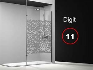 Parois De Douche Sur Mesure : paroi de douche longueur 160 paroi de douche fixe ~ Dailycaller-alerts.com Idées de Décoration