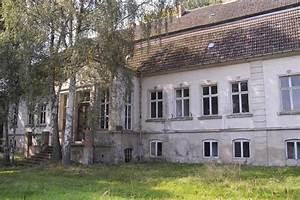 Haus Kaufen Mv : altes gutshaus ausgedient und verlassen 2 foto bild architektur l ndliche architektur ~ Orissabook.com Haus und Dekorationen
