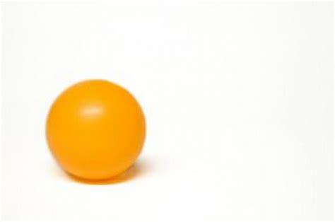 ping pong t 233 l 233 charger des photos gratuitement