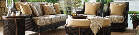 bahama patio furniture chicpeastudio