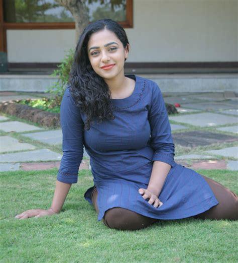 Indian Actoractress Profiles And Desi Indian Aunties