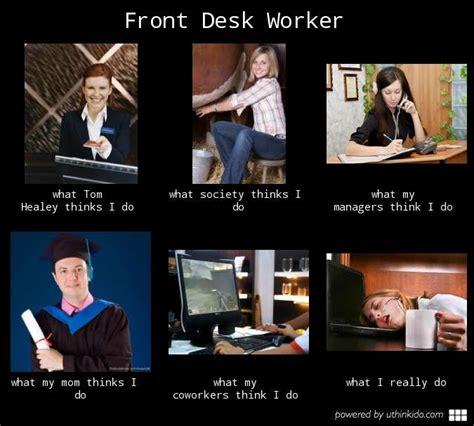 Desk Meme - office desk meme 28 images team building nothing fosters teamwork among office mates call