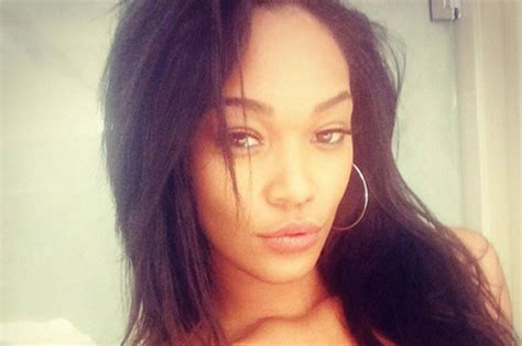 montana fishburne laurence fishburne s daughter arrested after urinating on roadside daily star