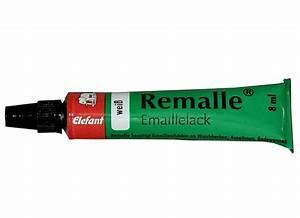 Badewanne Emaille Reparatur : remalle emaillelack paste weiss 8 ml reparaturlack emaille reparatur badewanne ebay ~ Eleganceandgraceweddings.com Haus und Dekorationen