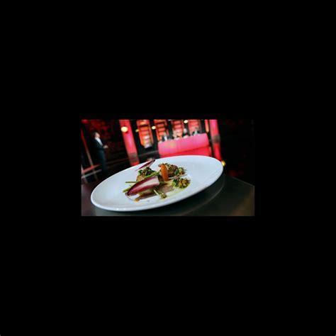 emission cuisine direct 8 m6 prépare encore une émission de cuisine puremedias