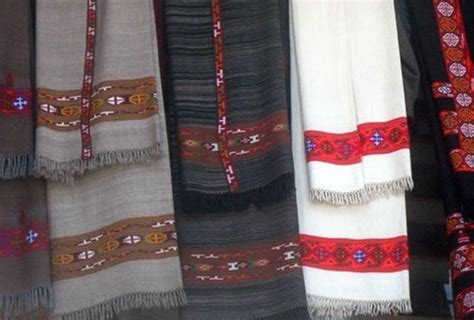 photo gallery  shawls  woolen garments explore