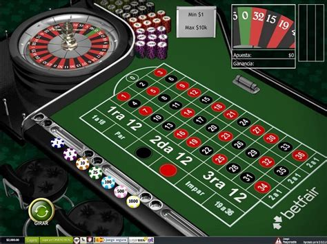 Online Casino Roulette Game Rules  5 Roulette Casinos