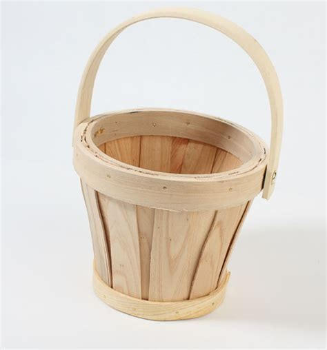 Home Decor Baskets Marceladick