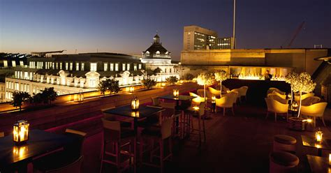 top   london restaurants   view bookatable blog
