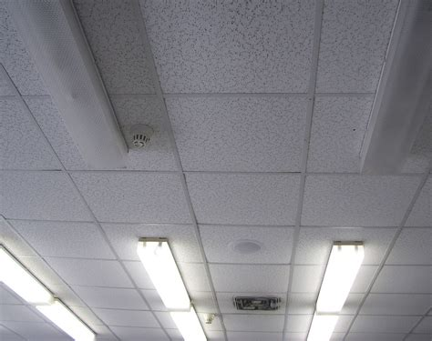 cheap black tiles for bathroom dropped ceiling