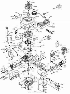 86 S10 Blazer Fuse Box Wiring Diagram 86 S10 No Tail