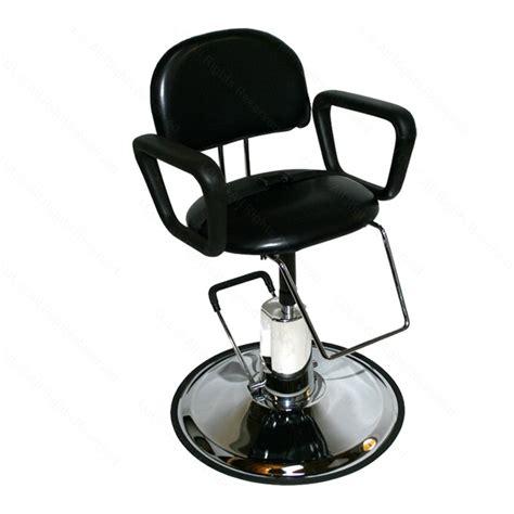 chaise de coiffure a louer chaise de coiffure pour enfants unicboutik