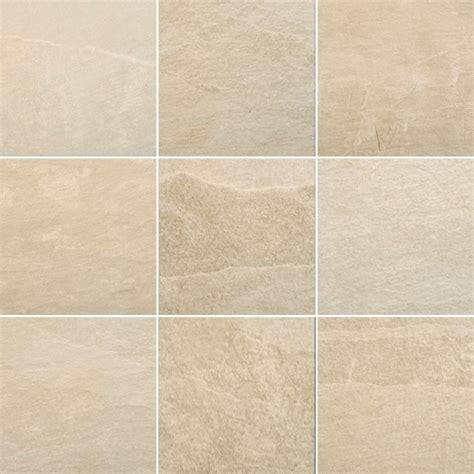 ceramic flooring texture reversadermcream