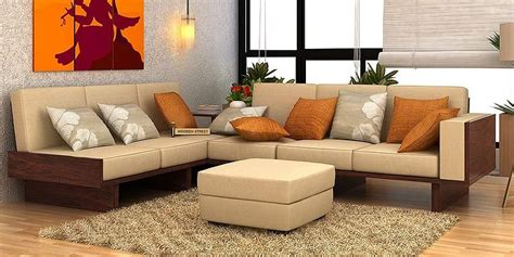 Images Of Sofa Set Designs by Wooden Sofa Set Buy Wooden Sofa Set In India Upto