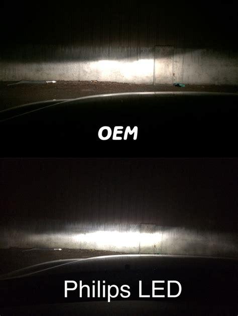 h4 led test osram racer 50 h4 halogen motorrad scheinwerferle 64193nr5 01b einzelblister 1