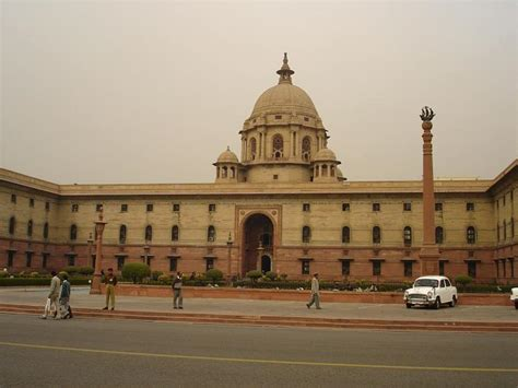 south block delhi