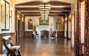 Hotels in Monteagle TN | Tennessee Weddings | Sewanee Inn