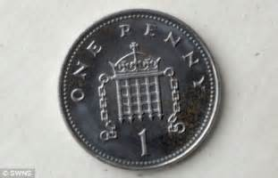 Rare Coins Value Pennies