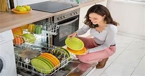 Sparsam Leben Tipps : wenn du in deinem haushalt nicht ausschlie lich pappbecher und teller verwendest musst du ~ Eleganceandgraceweddings.com Haus und Dekorationen