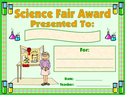 science fair headings printable printable science fair project titles myideasbedroom com