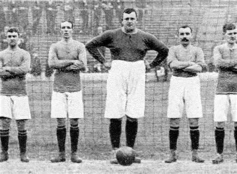 top  fat footballers  sport