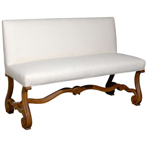 bench with back dining room attractive upholstered dining bench with back