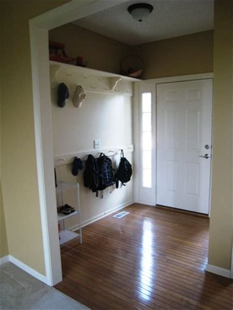 1000 images about closet door alternatives on