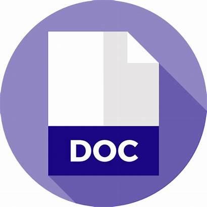 Doc Convert Word Zamzar