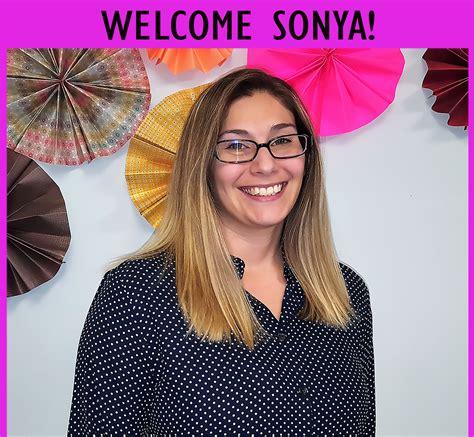 sonya mosher joins rtp