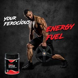 Endura Premiere Gym Series Bring In Easy To Consume Bcaa  A Perfect Post