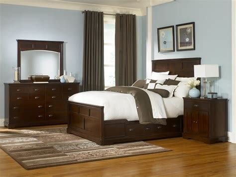 King Bedroom Sets Havertys by Havertys Bedroom Furniture Sets And Photos