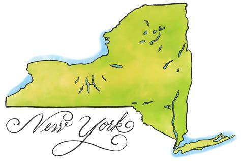 New York State Veteran Benefits Militarycom