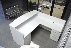 Cozy Shaped Desk White Thediapercake Home Trend Polycarbonate And Acrylic Drinkware