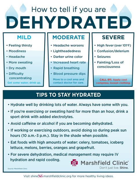 Beat The Heat By Staying Hydrated  Shine365 From. Resort Signs. Preeclampsia Awareness Signs. Lavender Signs. Zodaic Signs. Use Other Door Signs. Cartoon Signs Of Stroke. Cords Signs. Hole Signsheat Exhaustion Signs