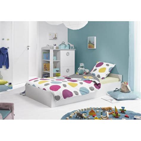 chambre galipette davaus chambre bebe zoe galipette avec des idées