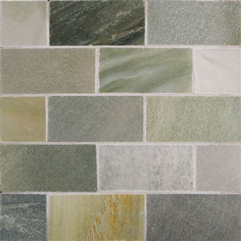 Westside Tile Canoga Park by Honed Slate Tiles Westside Tile And