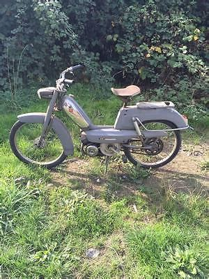 Peugeot Moped For Sale by Peugeot Motorcycles For Sale