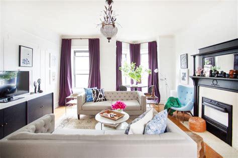 Disney Princesses Inspired Room Design Room Decor Ideas Home Decorators Catalog Best Ideas of Home Decor and Design [homedecoratorscatalog.us]