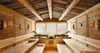 mobile home interior paneling beautiful saunas across the globe best heater