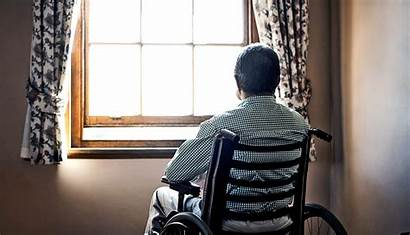 Window Aging Suicide Adults Likely Reveal Thoughts