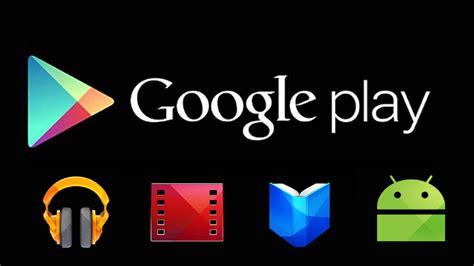 Installare App Android A Pagamento Gratis