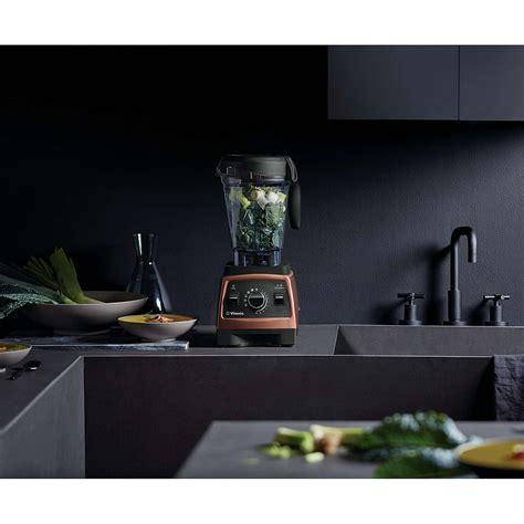 vitamix professional 750 blender vitamix professional series 750 food blender at lewis
