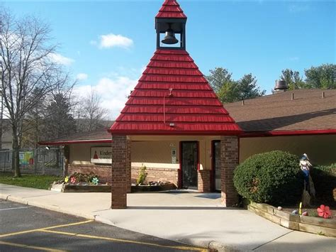 kindercare at somerset daycare preschool amp early 140 | 12 3 15%20013