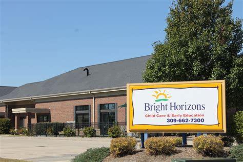 gallery chief city mechanical 278 | Bright Horizons Daycare Bloomington