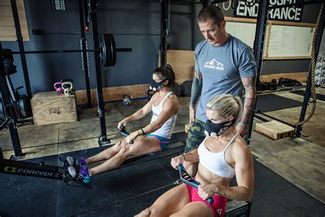 Intermittent Hypoxic Training and Relevance in Sports ...