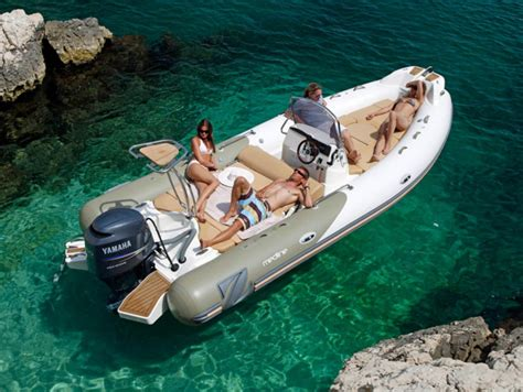 Rent A Boat In Juan Les Pins by Antibes Motor Boat Rental Medline 500 Motor Boat Rentals