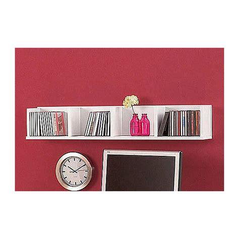 201 tag 232 re murale range cd blanc autres mobilier 3suisses