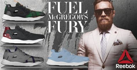 ufc fighter conor mcgregor earns