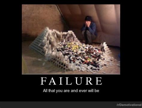 Failure Meme - failure meme guy
